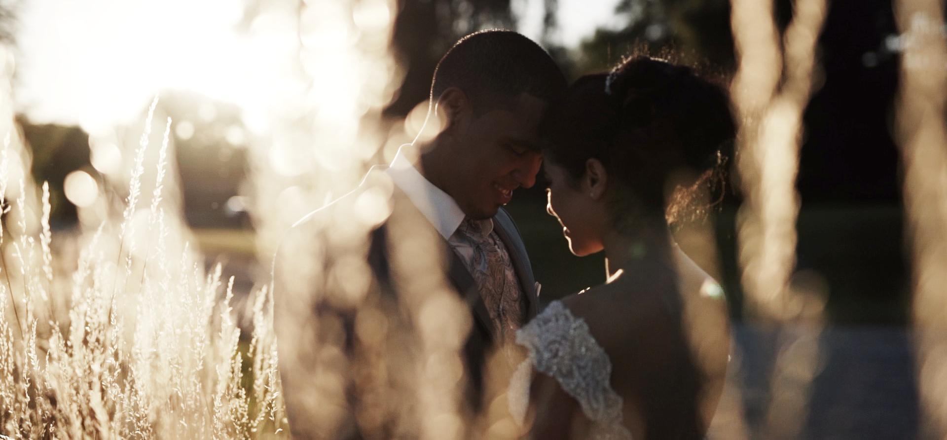 Hochzeitsvideo Bremen