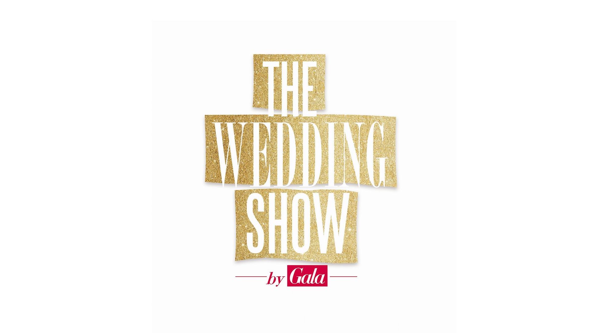 Gala Wedding Show Hochzeitsvideo