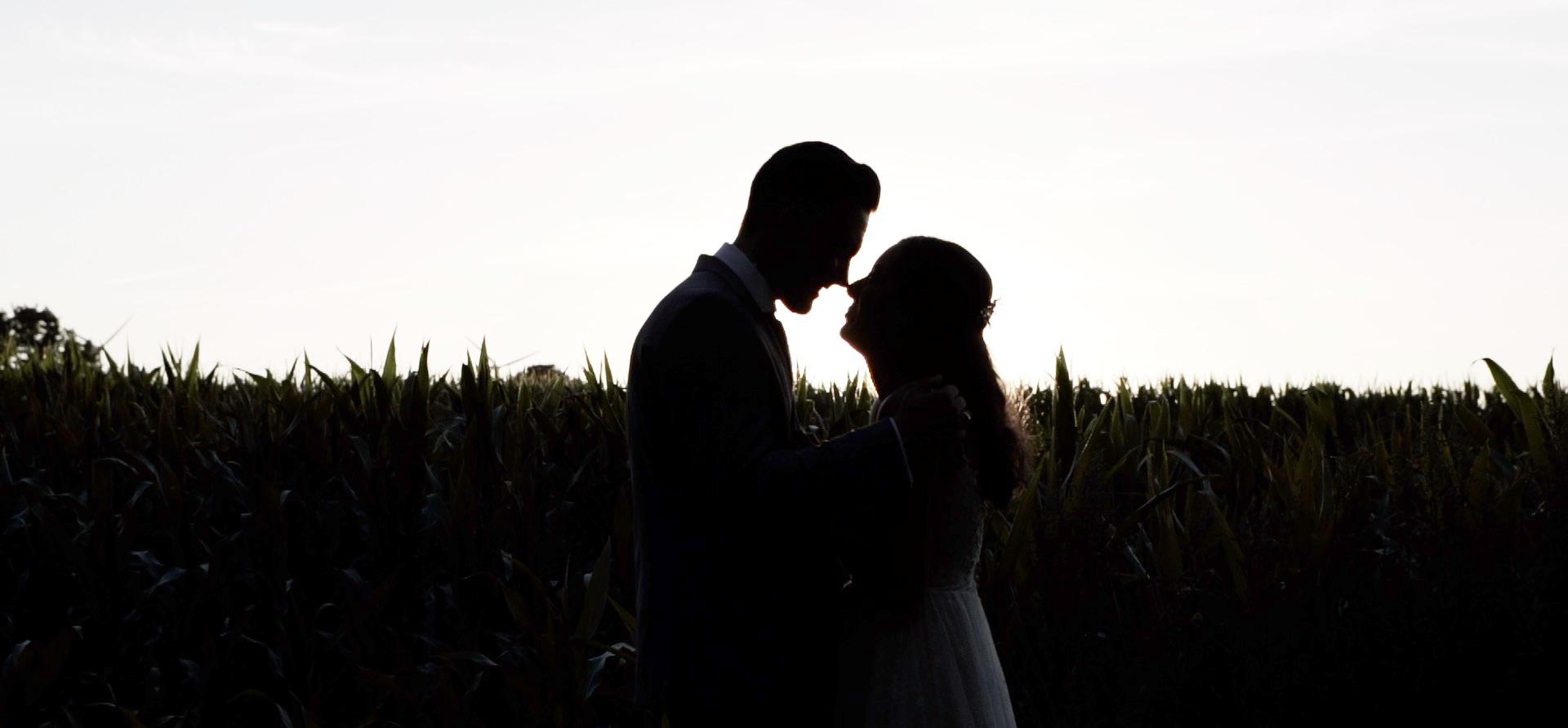 Hochzeitsvideo Achim