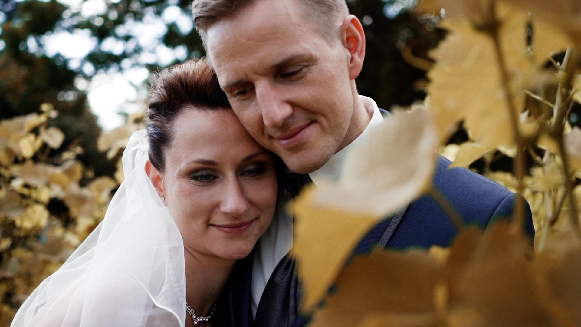 Hochzeitsvideo Mecklenburg Vorpommern